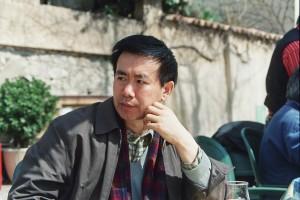 Photo Zhang Wei