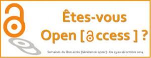 etes_vs_oa