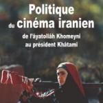 politique cinéma iranien