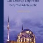 Islamic thinkers brill