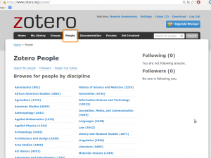 3zotero_people