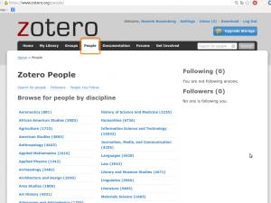 3zotero_people