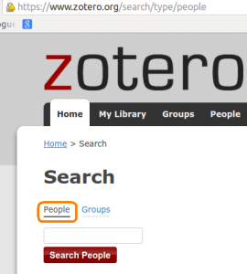 3zotero_searchpeople