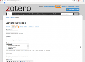 3zotero_settings