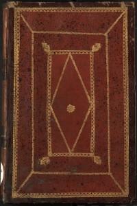 Vol. 1- imprimé à Zanzibar, al-Maṭba'aẗ al-Sulṭāniyyaẗ, 1297 h. [1879]. Impression typographique. Cote : BULAC RES MON-4-1430